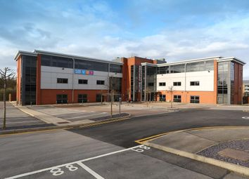 Thumbnail Serviced office to let in Pure Offices, Brabazon House, 2 Turnberry Park Road, Gildersome, Leeds, West Yorkshire