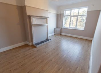 Thumbnail 2 bed flat to rent in Childwall Abbey Road, Childwall, Liverpool
