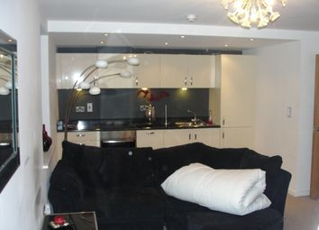 Thumbnail 2 bed flat to rent in Westwood Hall, Bradford