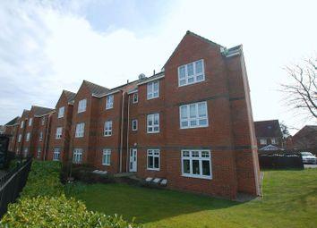 Thumbnail 2 bed flat to rent in Kenton Lane, Kenton, Newcastle Upon Tyne