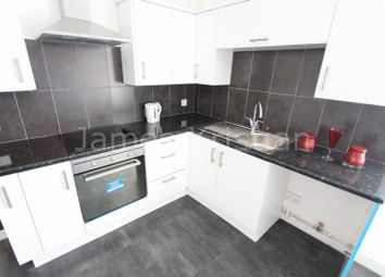 Thumbnail 4 bed terraced house for sale in Markfield Road, Bootle