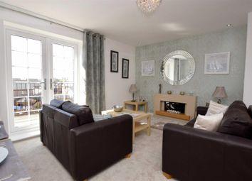 2 bed flat for sale in Sherborne Avenue, Barrow-In-Furness LA13