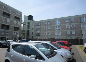 Thumbnail 2 bed flat to rent in Wimpole Street, Portsmouth