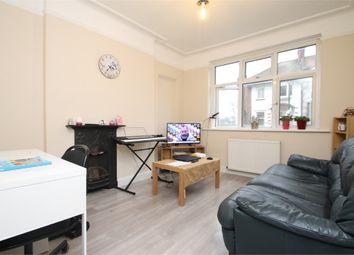 2 bed maisonette for sale in The Grangeway, London N21