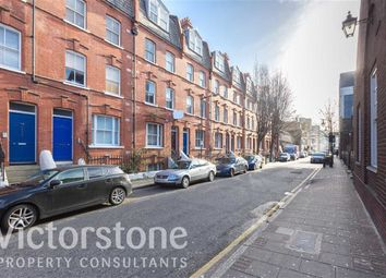 Thumbnail 7 bed terraced house for sale in Settles Street, Whitechapel, London