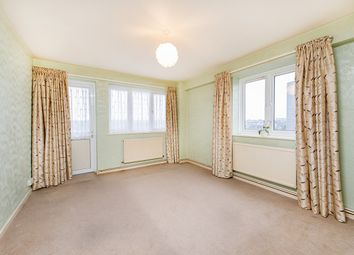 Thumbnail 2 bedroom flat for sale in Threadgold House, Dovercourt Estate, London