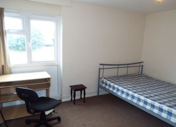 Thumbnail 3 bed property to rent in Hawe Close, Canterbury