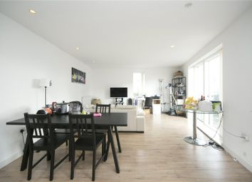 Thumbnail 2 bed flat to rent in Conington Road, Lewisham