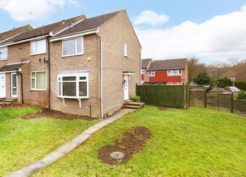 Thumbnail 2 bed property to rent in Lincoln Grove, Killinghall, Harrogate