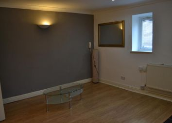 Thumbnail 1 bed flat to rent in 164, Richmond Road, Roath, Cardiff, South Wales
