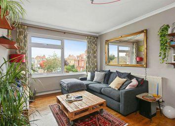 Thumbnail 2 bed flat for sale in Emanuel Court, Emanuel Avenue, Acton