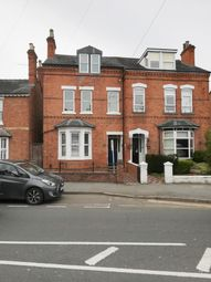 Thumbnail 2 bed flat to rent in Evesham Place, Stratford-Upon-Avon
