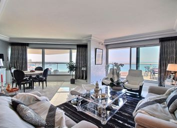 Thumbnail 2 bed apartment for sale in 64200, Biarritz, France