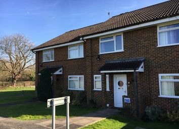 Thumbnail 8 bed semi-detached house for sale in Great Meadows And Woodfield, Princes Road, Redhill, Surrey