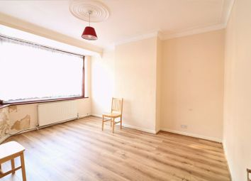 Thumbnail 4 bed terraced house to rent in Ellanby Crescent, London