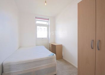 Thumbnail Room to rent in Glaucus Street, London