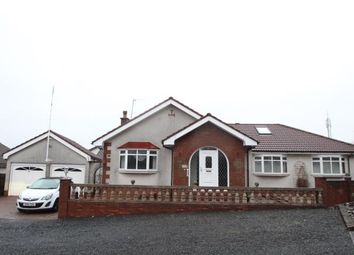 Thumbnail 4 bed bungalow for sale in Headlands Grove, Beith, North Ayrshire