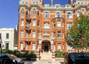 Thumbnail 3 bed flat to rent in St. Marys Terrace, London
