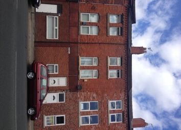 Thumbnail Studio to rent in Westminster Road, Liverpool