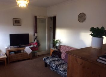 Thumbnail 1 bed flat for sale in Bounds Green Road, London