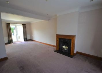 Thumbnail 3 bed semi-detached house for sale in High Street, Ramsgate, Kent
