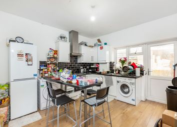 Thumbnail 3 bed flat to rent in Cambridge Road, Kingston Upon Thames