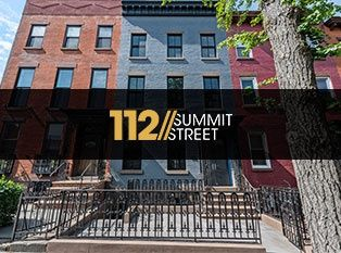 Thumbnail Studio for sale in 112 Summit St, Brooklyn, Ny 11231, Usa