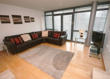 Thumbnail 2 bed flat to rent in No. 1 Deansgate, Manchester, Greater Manchester