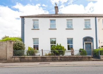 "Thumbnail 5 bed detached house for sale in ""Elmfield House"", Spawell Road, Wexford County, Leinster, Ireland"