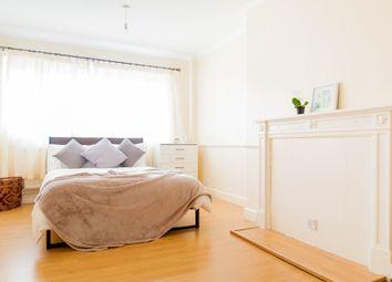 Thumbnail Room to rent in Church Street, Paddington, Central London.