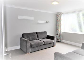 2 bed flat to rent in Longley Lane, Manchester M22
