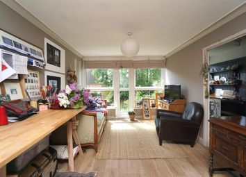 Thumbnail 1 bed flat for sale in Storth Lane, Ranmoor, Sheffield