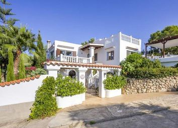 Thumbnail 7 bed villa for sale in Carretera Cala Boix, 07850, Illes Balears, Spain