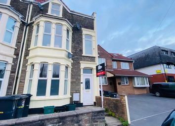 Room to rent in Summerhill Road, St. George, Bristol BS5