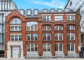 Thumbnail 1 bed flat to rent in Dominion House, 59 Bartholomew Close, London