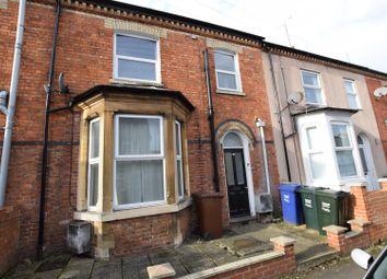 Thumbnail 1 bed flat to rent in Albert Street, Banbury