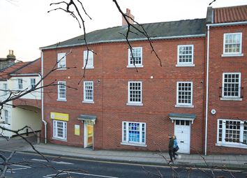 Thumbnail 2 bed flat to rent in St Martin At Bale Court, Norwich, Norfolk