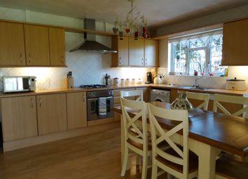 Thumbnail 3 bed cottage for sale in Cranbrook Road, Staplehurst, Tonbridge