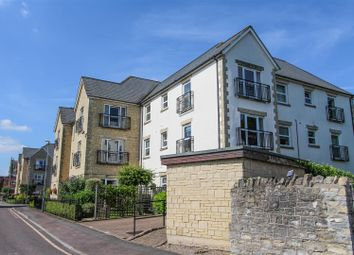 2 bed flat for sale in Back Lane, Keynsham, Bristol BS31