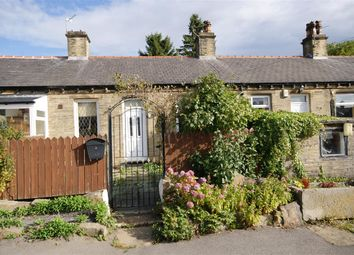 Thumbnail 2 bed bungalow for sale in Crest View, Brighouse