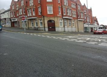 Thumbnail Office to let in 24 Rhos Road, Rhos-On-Sea