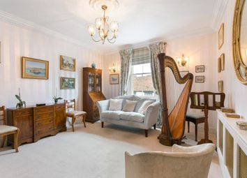 Thumbnail 4 bedroom terraced house to rent in New Street, Henley-On-Thames