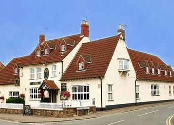 Thumbnail Pub/bar for sale in Berkeley, Gloucestershire