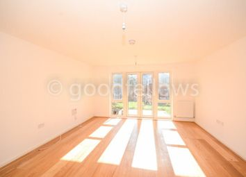 Thumbnail 4 bed property to rent in Brickfield Road, Mitcham