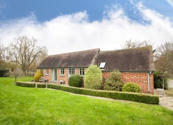 Thumbnail 2 bed property to rent in Chiselhampton, Oxford