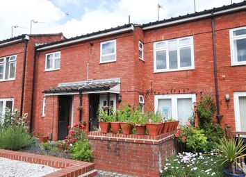 Thumbnail 1 bed flat to rent in Pear Tree Place, Latchford, Warrington