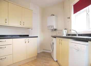 Thumbnail 1 bedroom flat to rent in Cranmer Court, Richmond Road, Kingston Upon Thames