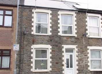 2 bed property to rent in Daniel Street, Cathays, Cardiff CF24