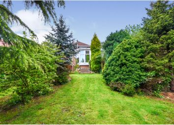 Sitwell Park Road, Rotherham S60