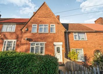Thumbnail 2 bed terraced house for sale in The Green, Bromley, Kent, Uk